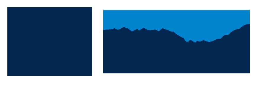 STUDIO DI CRECCHIO
